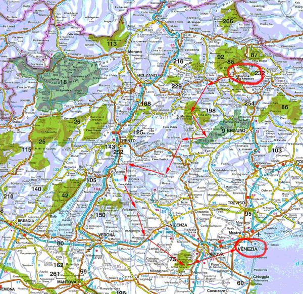 2003_map