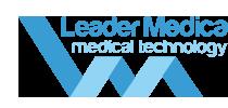 leader-medica