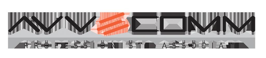logo-1024x223