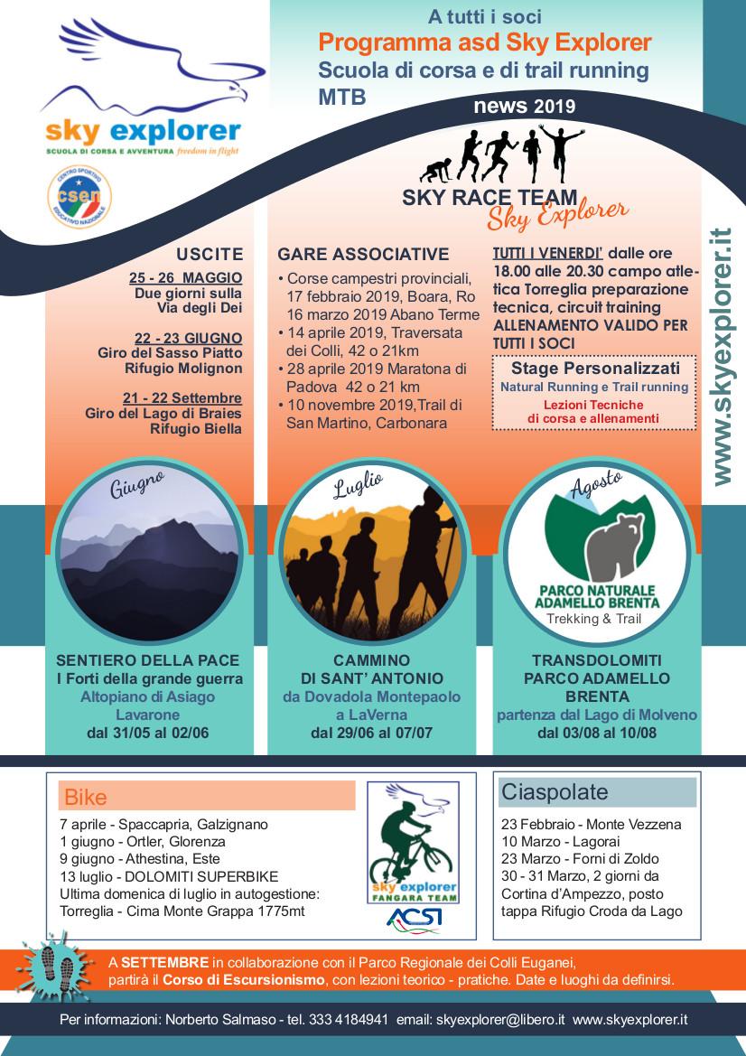 Programma info 2019 sito