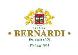 cantine_bernardi