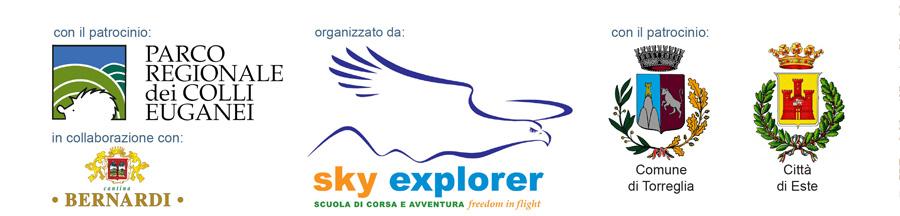 Sky_Explorer_Corso-orientamento_loghi