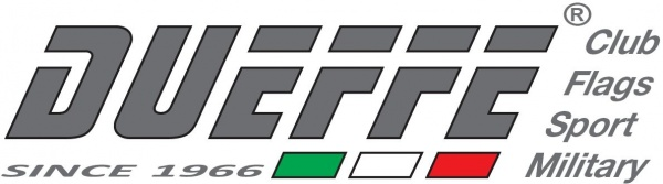nuovo logo 2 effe