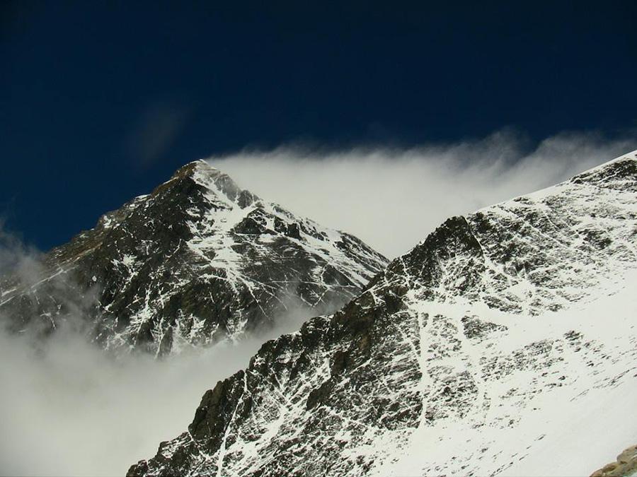 Sky_explore_Lhotse01