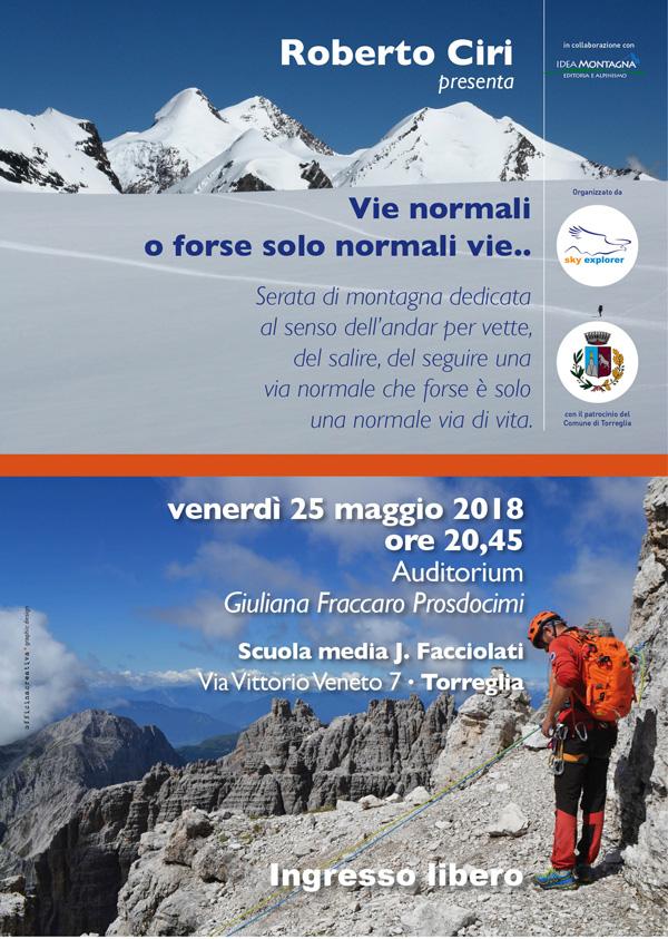 Locandina-CIRI-Torreglia_Sky_Explorer