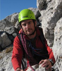 Presentazione-Roberto-Ciri-Sky-Explorer