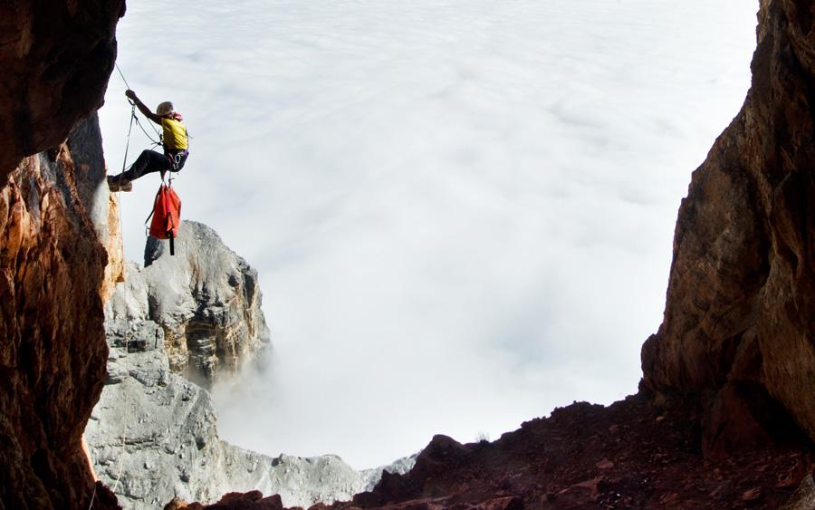 Grotta-dei-Giauli-Monte-Pelmo-Serate-sky-explorer