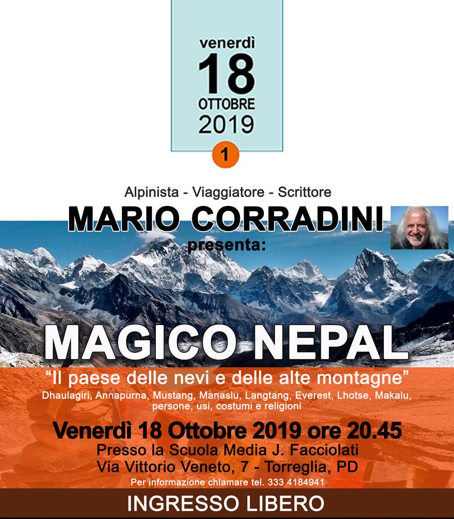 Locandina-Mario-Corradini-sky-explorer-1