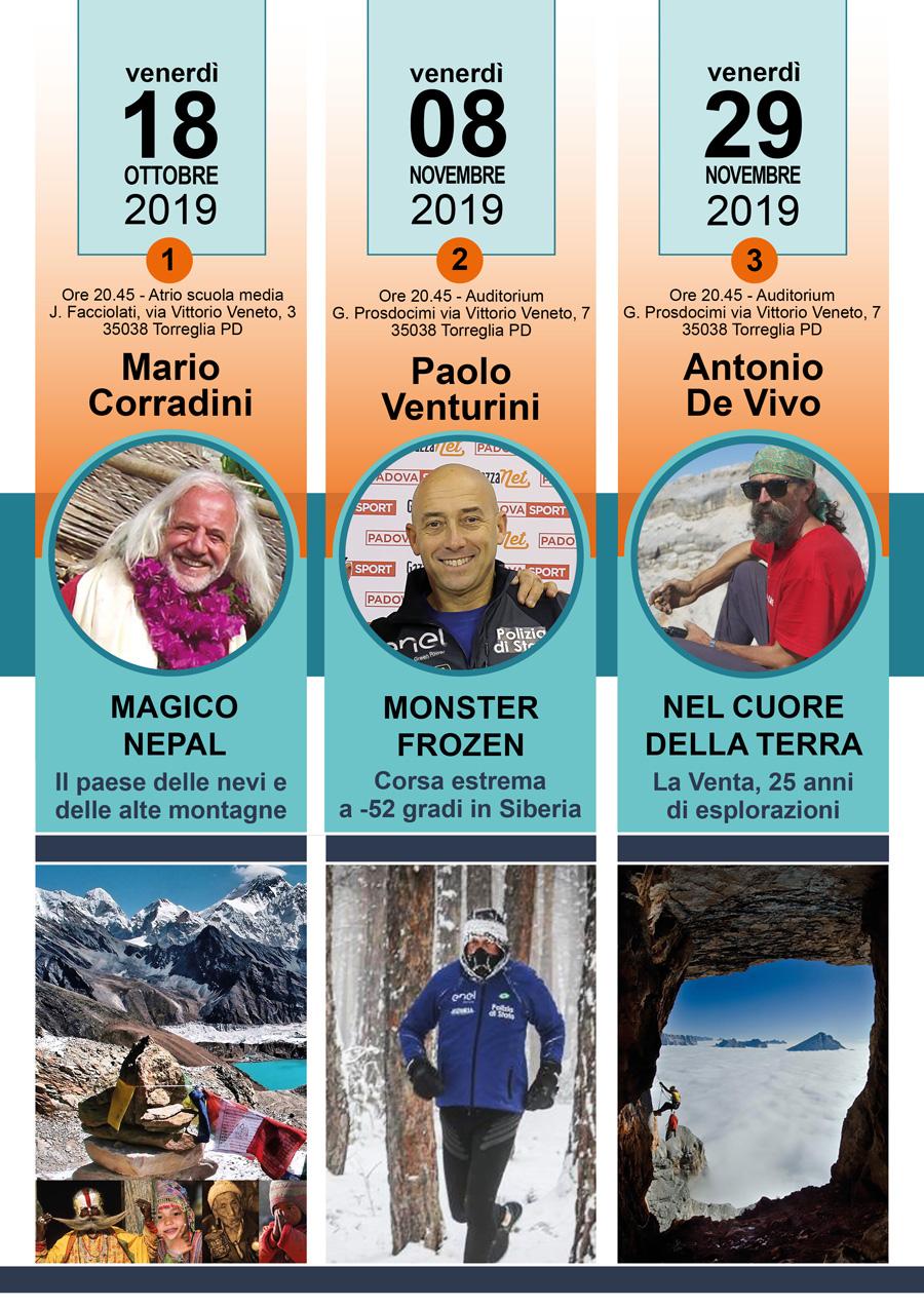 Serate-Torreglia-Sky-Explorer-sky-explorer